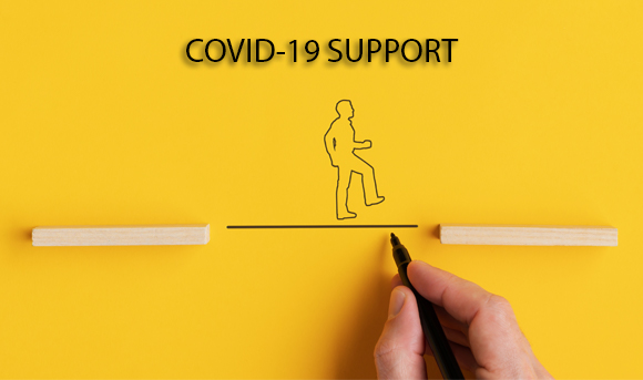 New schemes to help SMEs during COVID-19