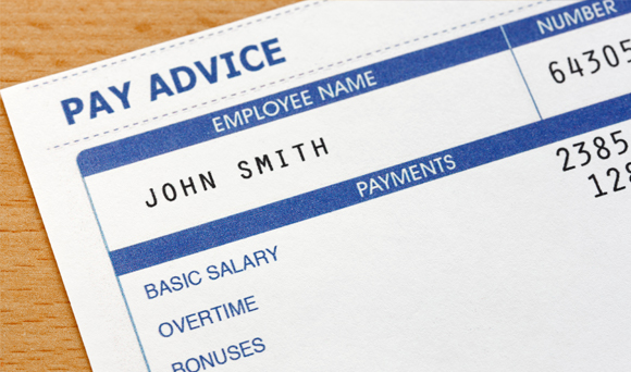 I have employees earning under €38k. How will the changes to the Temporary Wage Subsidy Scheme affect me?