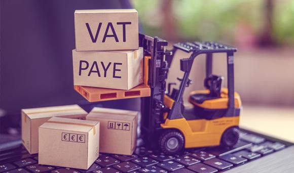 Tax Debt Warehousing: Parking of unpaid VAT & PAYE arrears
