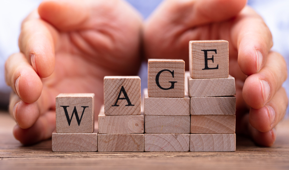 COVID-19 Temporary Wage Subsidy Scheme extended