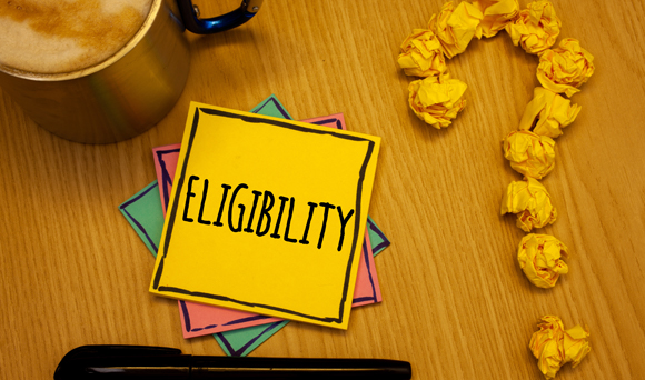 COVID-19 Temporary Wage Subsidy Scheme – time to recheck your eligibility