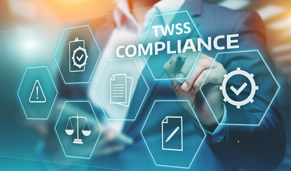 Revenue's TWSS compliance programme – what employers need to know