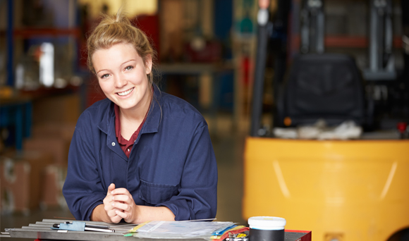 New Apprenticeship Incentivisation Scheme for Employers