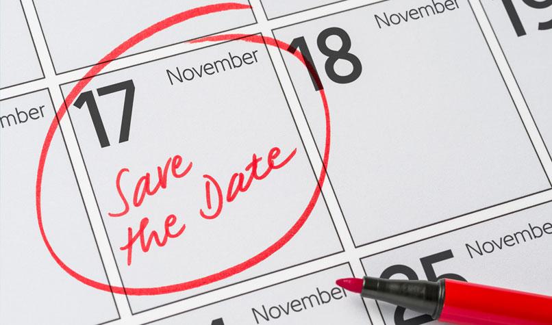 Pay and File Deadline 17 November