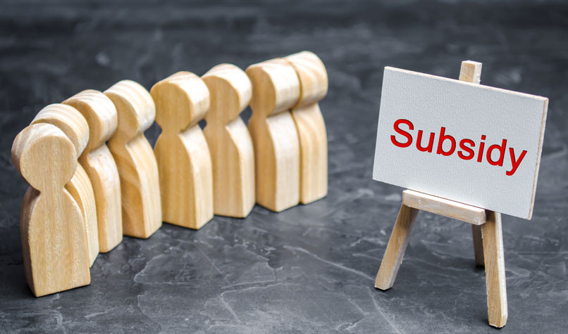 Employment Wage Subsidy Scheme (EWSS) extended